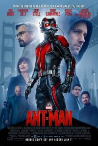 ant_man_010